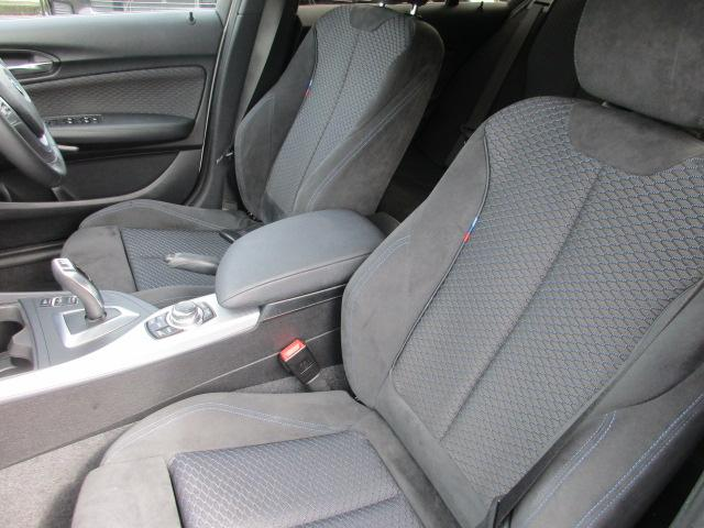 「BMW」「BMW」「コンパクトカー」「山口県」の中古車17