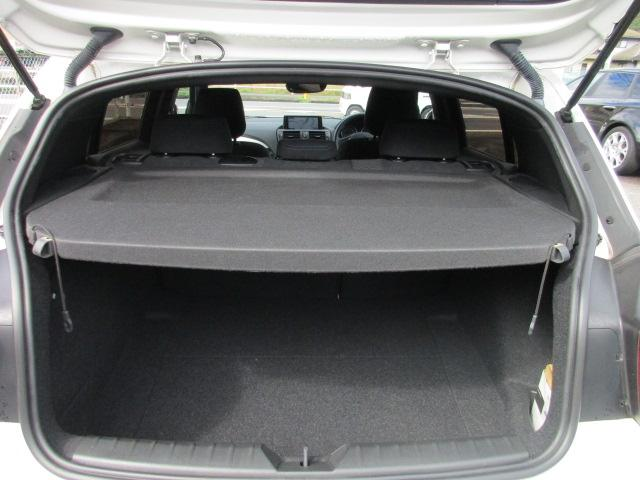 「BMW」「BMW」「コンパクトカー」「山口県」の中古車18