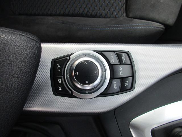 「BMW」「BMW」「コンパクトカー」「山口県」の中古車23
