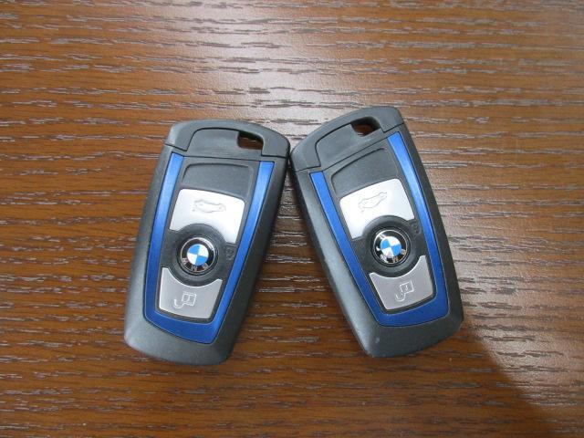 「BMW」「BMW」「コンパクトカー」「山口県」の中古車24