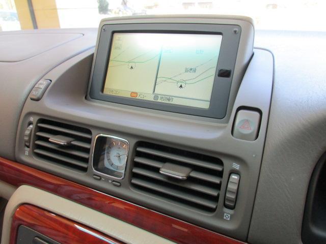 NC300 ウォールナットパッケージ 禁煙車(35枚目)