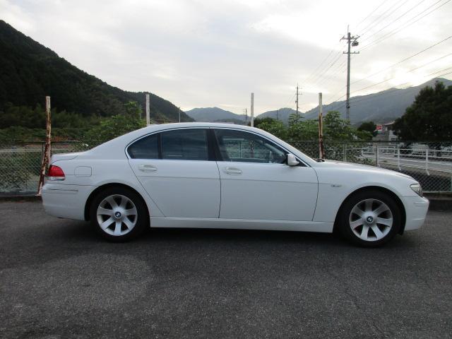 「BMW」「BMW」「セダン」「山口県」の中古車4