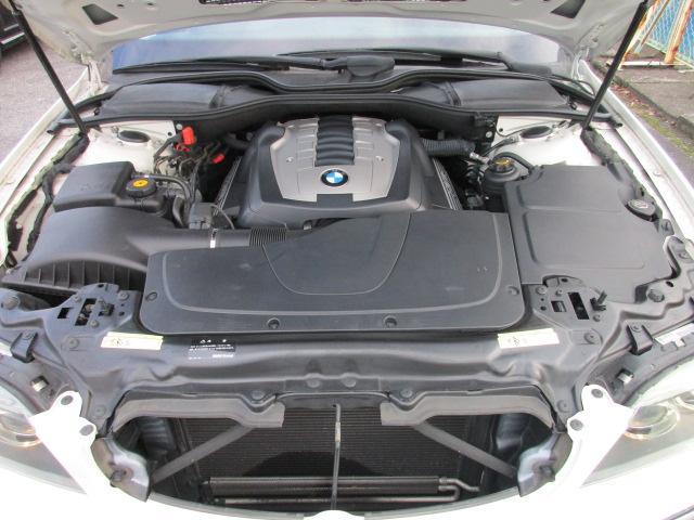 「BMW」「BMW」「セダン」「山口県」の中古車9