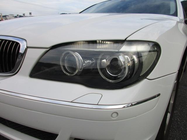 「BMW」「BMW」「セダン」「山口県」の中古車12