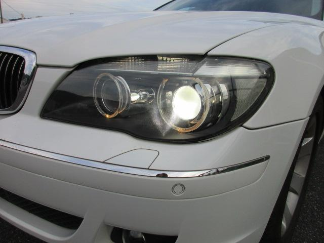 「BMW」「BMW」「セダン」「山口県」の中古車13