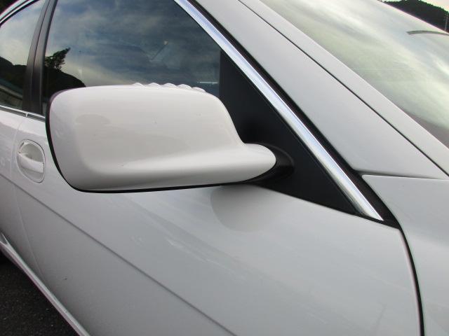 「BMW」「BMW」「セダン」「山口県」の中古車14