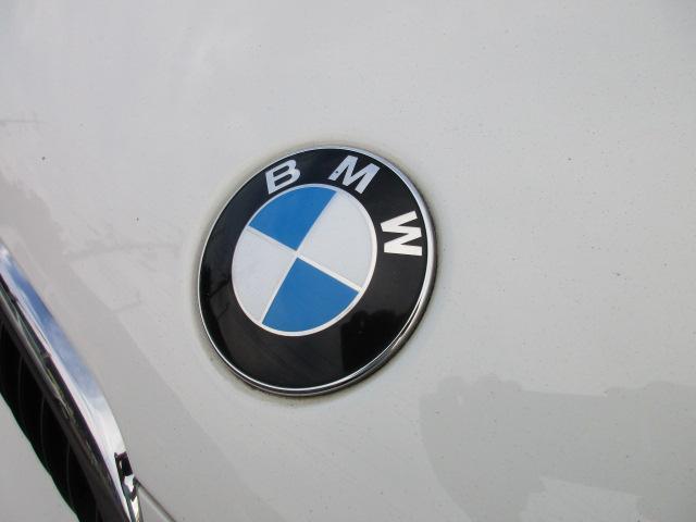 「BMW」「BMW」「セダン」「山口県」の中古車15
