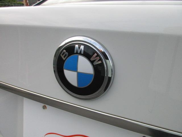 「BMW」「BMW」「セダン」「山口県」の中古車16