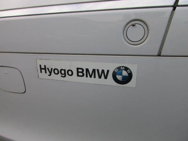 「BMW」「BMW」「セダン」「山口県」の中古車17