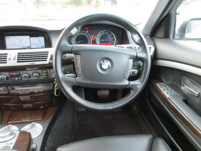 「BMW」「BMW」「セダン」「山口県」の中古車19
