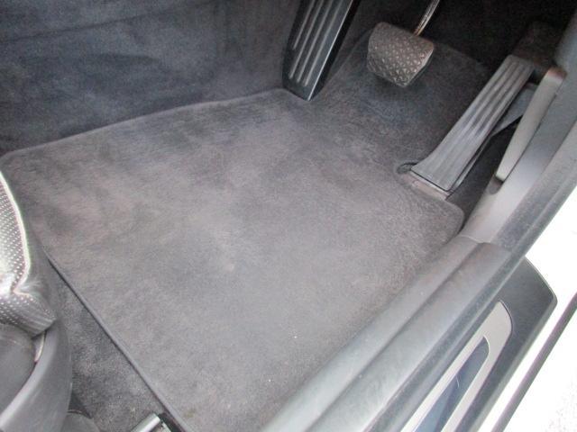 「BMW」「BMW」「セダン」「山口県」の中古車22