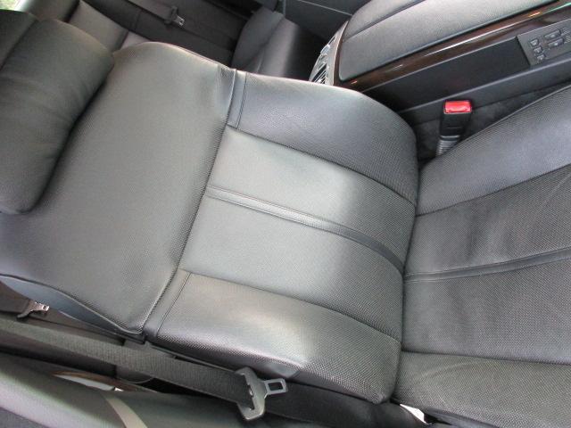「BMW」「BMW」「セダン」「山口県」の中古車24