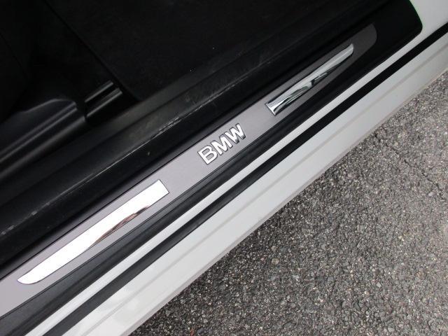 「BMW」「BMW」「セダン」「山口県」の中古車34