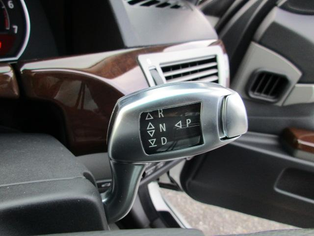 「BMW」「BMW」「セダン」「山口県」の中古車36