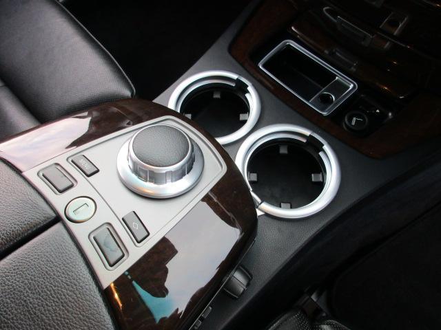「BMW」「BMW」「セダン」「山口県」の中古車37