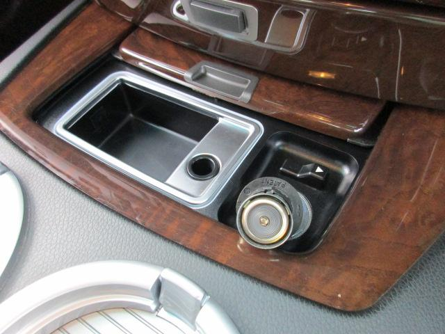 「BMW」「BMW」「セダン」「山口県」の中古車38