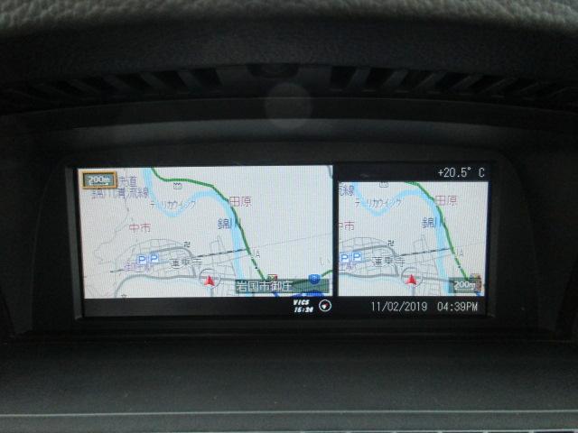 「BMW」「BMW」「セダン」「山口県」の中古車42
