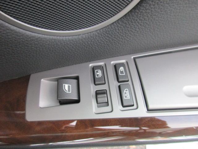 「BMW」「BMW」「セダン」「山口県」の中古車43