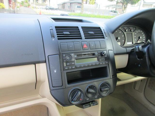 「フォルクスワーゲン」「ポロ」「コンパクトカー」「山口県」の中古車21
