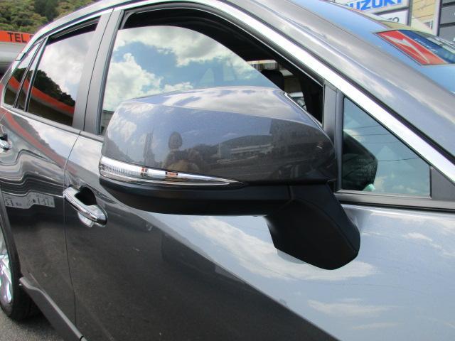 「トヨタ」「RAV4」「SUV・クロカン」「山口県」の中古車9