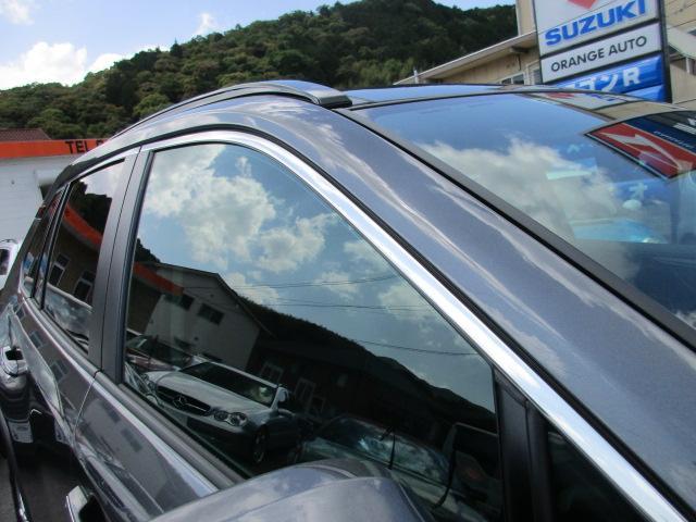 「トヨタ」「RAV4」「SUV・クロカン」「山口県」の中古車11