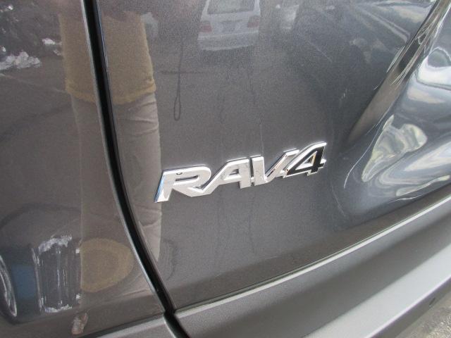 「トヨタ」「RAV4」「SUV・クロカン」「山口県」の中古車13