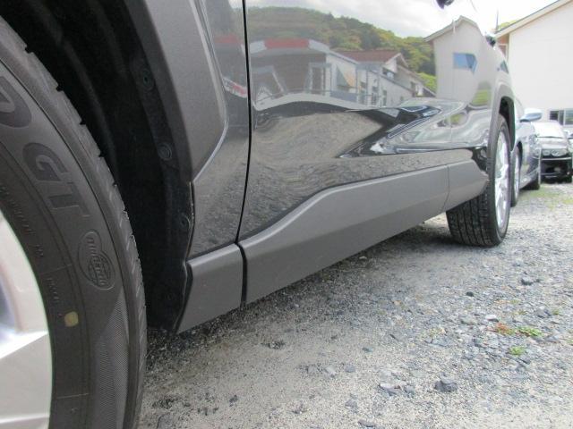 「トヨタ」「RAV4」「SUV・クロカン」「山口県」の中古車18