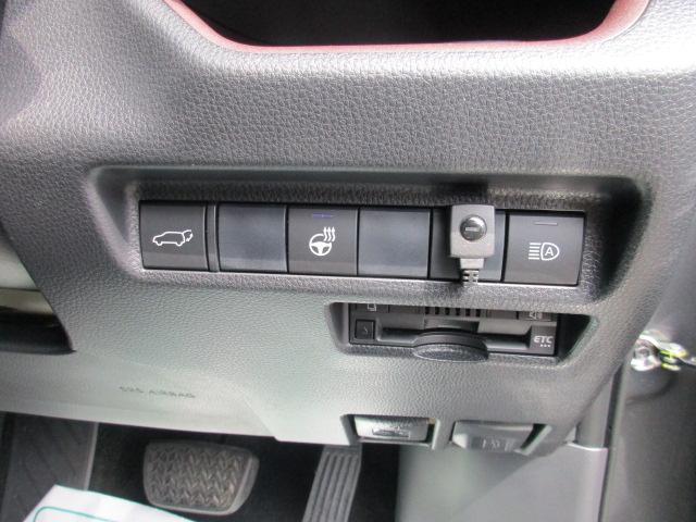 「トヨタ」「RAV4」「SUV・クロカン」「山口県」の中古車38