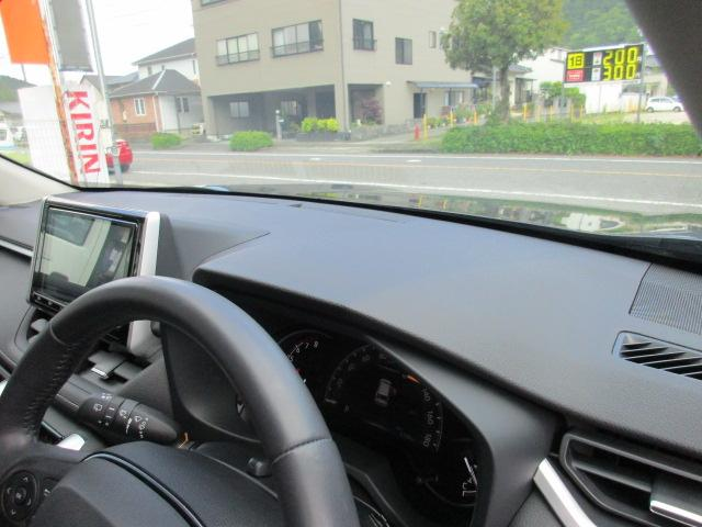 「トヨタ」「RAV4」「SUV・クロカン」「山口県」の中古車40