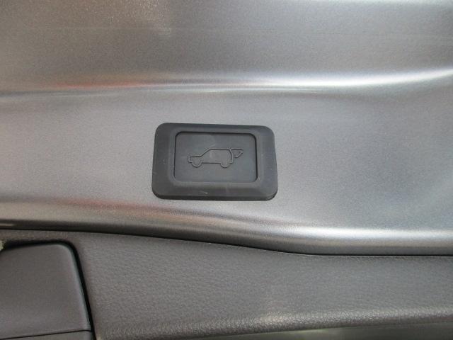 「トヨタ」「RAV4」「SUV・クロカン」「山口県」の中古車43