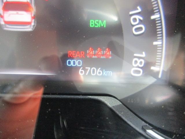 「トヨタ」「RAV4」「SUV・クロカン」「山口県」の中古車47