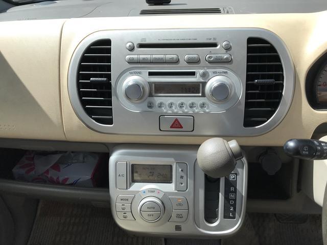 「スズキ」「MRワゴン」「コンパクトカー」「岡山県」の中古車16