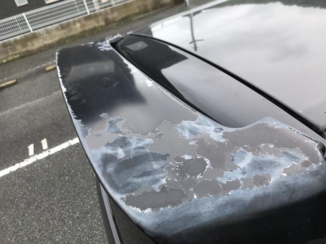 「スバル」「プレオ」「コンパクトカー」「岡山県」の中古車21