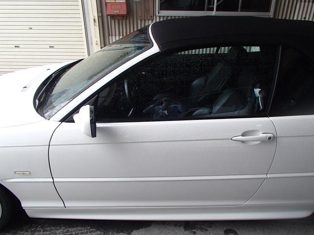 「BMW」「BMW」「オープンカー」「鳥取県」の中古車8