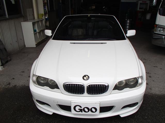 「BMW」「BMW」「オープンカー」「鳥取県」の中古車11