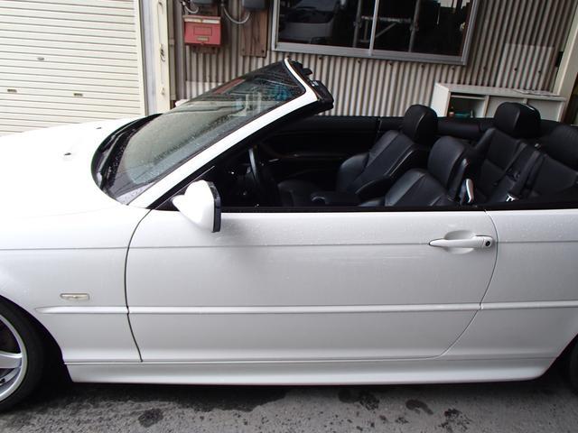 「BMW」「BMW」「オープンカー」「鳥取県」の中古車14