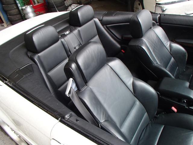 「BMW」「BMW」「オープンカー」「鳥取県」の中古車15
