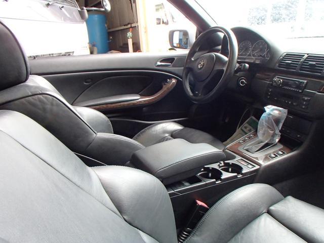 「BMW」「BMW」「オープンカー」「鳥取県」の中古車16