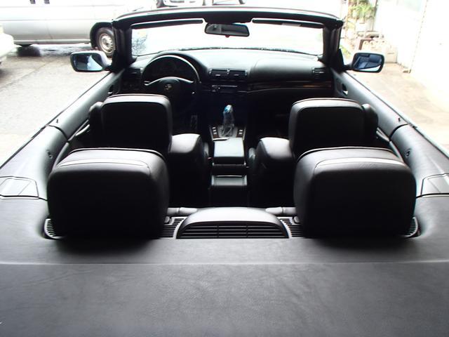 「BMW」「BMW」「オープンカー」「鳥取県」の中古車17