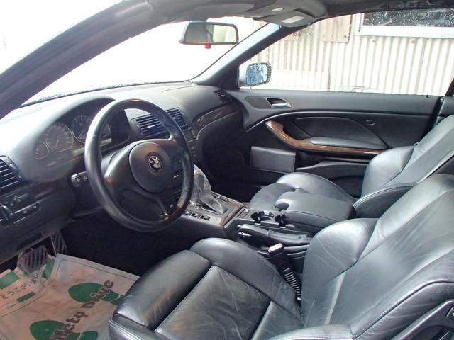 「BMW」「BMW」「オープンカー」「鳥取県」の中古車18