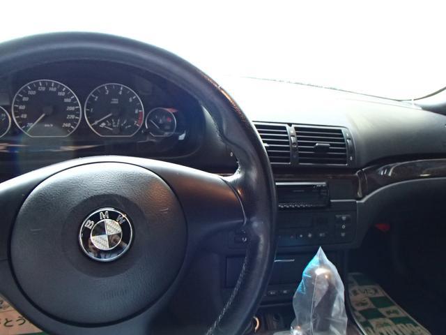 「BMW」「BMW」「オープンカー」「鳥取県」の中古車21