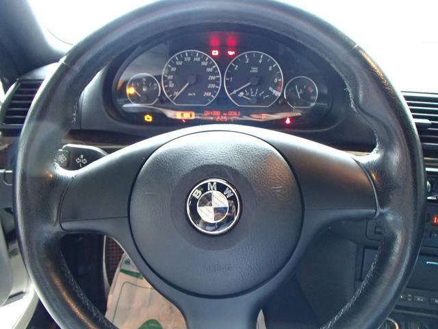 「BMW」「BMW」「オープンカー」「鳥取県」の中古車22