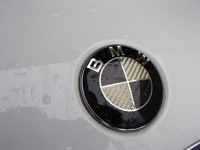 「BMW」「BMW」「オープンカー」「鳥取県」の中古車37