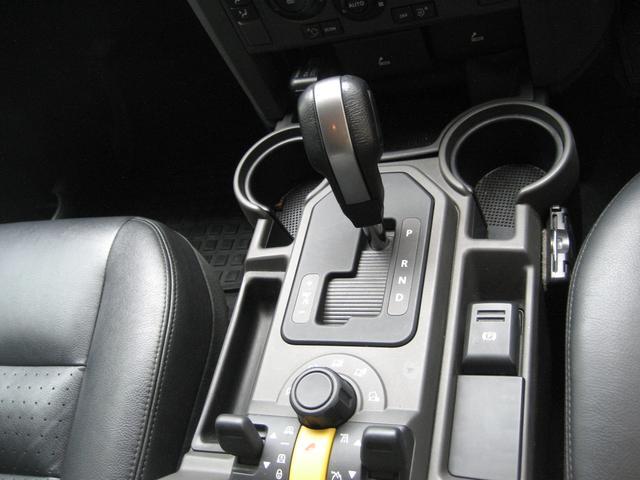 「ランドローバー」「ランドローバー ディスカバリー3」「SUV・クロカン」「鳥取県」の中古車20