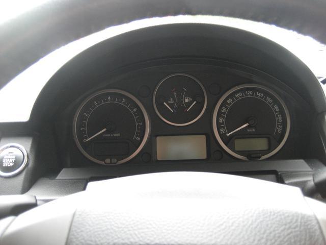 「ランドローバー」「ランドローバー ディスカバリー3」「SUV・クロカン」「鳥取県」の中古車22