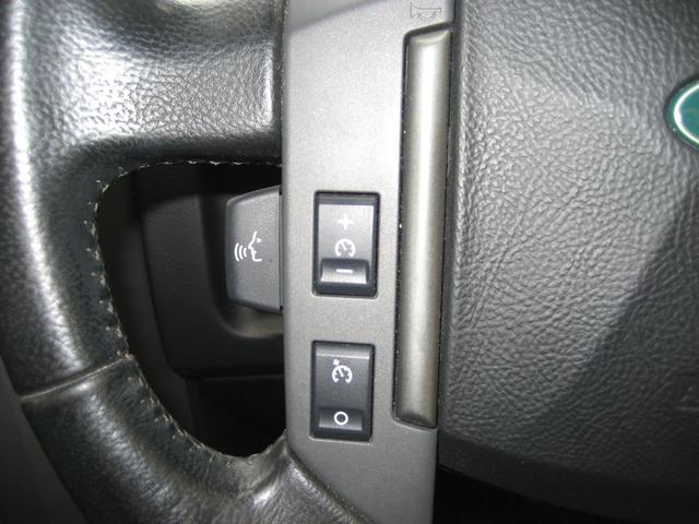 「ランドローバー」「ランドローバー ディスカバリー3」「SUV・クロカン」「鳥取県」の中古車23
