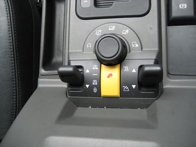 「ランドローバー」「ランドローバー ディスカバリー3」「SUV・クロカン」「鳥取県」の中古車26