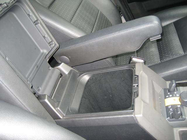「ランドローバー」「ランドローバー ディスカバリー3」「SUV・クロカン」「鳥取県」の中古車27