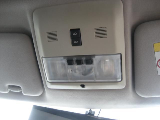 「ランドローバー」「ランドローバー ディスカバリー3」「SUV・クロカン」「鳥取県」の中古車28