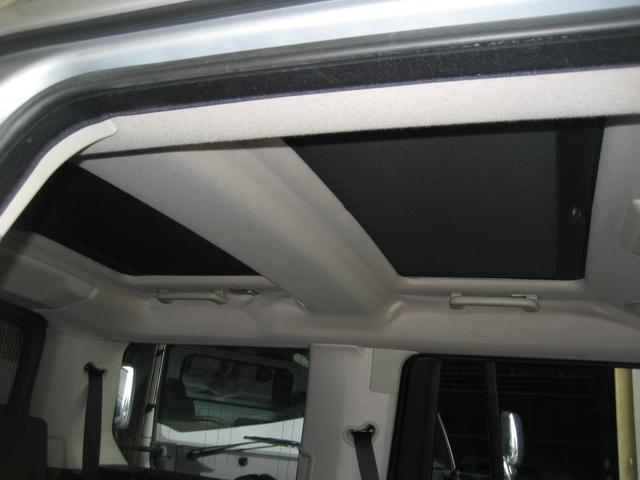「ランドローバー」「ランドローバー ディスカバリー3」「SUV・クロカン」「鳥取県」の中古車31